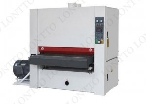 plywood sanding machine for sale