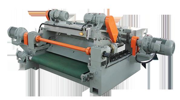 Veneer-peeling-machine1.png